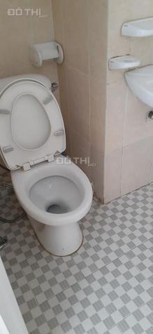 Cần cho thuê căn hộ Thái An 3&4 DT 40m2 nhà trồng lầu cao giá 5,5 triệu/tháng LH 0937606849 13686981