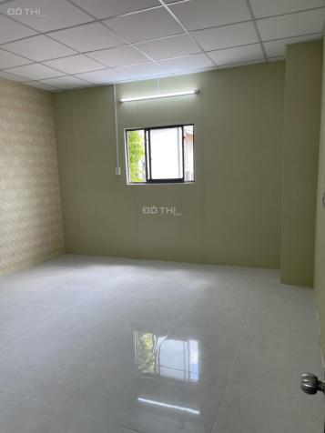 Gấp 1,75 tỷ, 70m2 sàn chính chủ bán nhà riêng Nguyễn Duy Trinh, Bình Trưng Đông, Q2, đủ nội thất 13687507