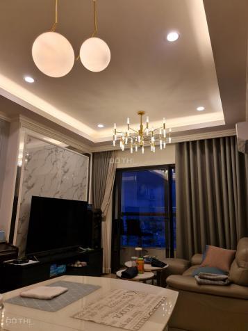 Bán chung cư căn hộ Centana Thủ Thiêm đường Mai Chí Thọ gần Hầm Thủ Thiêm (91,6m2) 4,7 tỷ 13687814