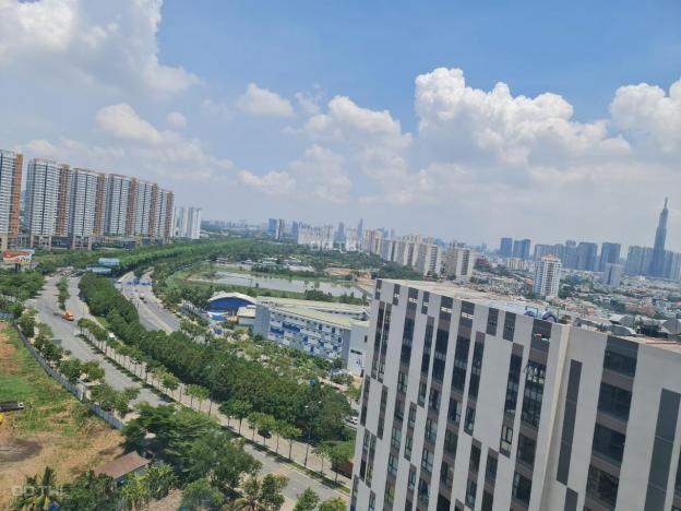 Bán chung cư căn hộ Centana Thủ Thiêm đường Mai Chí Thọ gần Hầm Thủ Thiêm (91,6m2) 4,7 tỷ 13687819