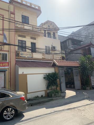Cho thuê nhà ở, văn phòng tại địa chỉ 72 ngõ 136 Hồ Tùng Mậu, Bắc Từ Liêm, Hà Nội. LH: 0965289998 13687928