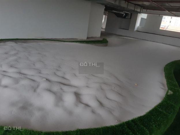 Bán chung cư căn hộ De Capella 116 Lương Định Của gần chợ (94m2) 3 PN, giá 4,5 tỷ 13688804