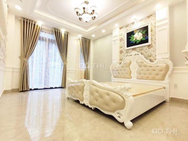 Bán nhà mặt phố Phạm Ngọc Thạch - Đặng Văn Ngữ 80m2x4T giá 23,5 tỷ kinh doanh tốt 13688931
