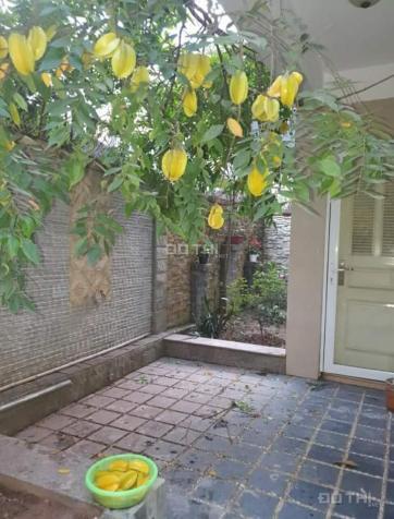 Bán biệt thự KĐT Văn Phú, Hà Đông - Rẻ nhất khu vực 13689957