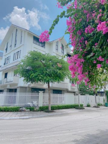 Cho thuê nhiều căn nhà liền kề, biệt thự, shophouse tại Geleximco, giá từ 5tr/tháng lh 0985307888 13691185