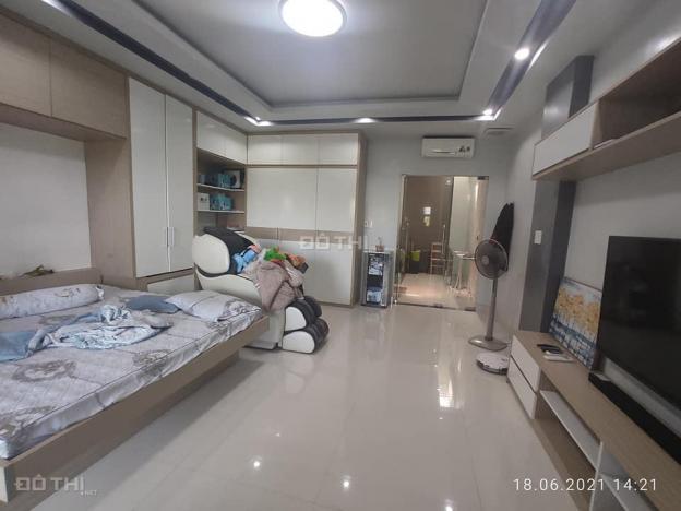 Nhà 3 tầng cực chất tại Sở Dầu, Hồng Bàng kinh doanh dễ dàng đường 31m, giá chỉ 5,7 tỷ 13693728