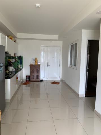 Chính chủ cần bán căn hộ Lavita Garden, 65m2, 2PN, 1WC, Tầng 4 (tầng hồ bơi) 13694042