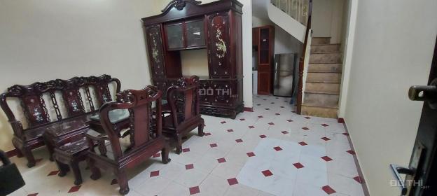Chính chủ cho thuê nhà ngõ 82/19 phố Nguyễn Ngọc Doãn, Phạm Ngọc Thạch 13694370