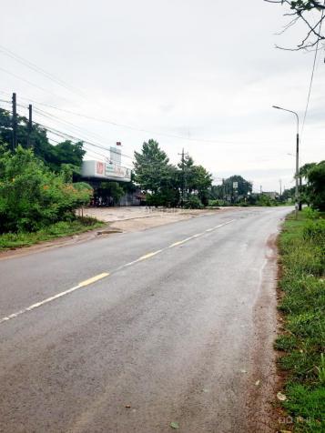Chính chủ bán đất mặt tiền TL 763, Xuân Bắc 12x130m 3.24 tỷ 13694620