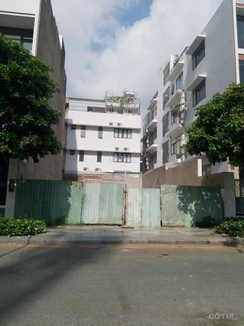 Bán đất KDT Vạn Phúc City, đối diện cổng chính bệnh viện Vạn Phúc 13694952
