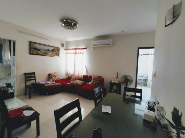 Chính chủ cần bán căn hộ chung cư Phú Thạnh - TP. HCM 13769540