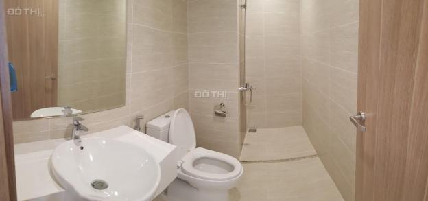 0846622777 bán nhanh căn 1N + 1 43m2 Vinhomes Smart City, nội thất CĐT giá 1.3 tỷ 13695384