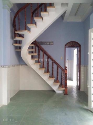 Nhà cho thuê hẻm 6m đường Hoàng Hoa Thám, P13, Tân Bình. Tiện ở và mở văn phòng, 0986684990 13696191