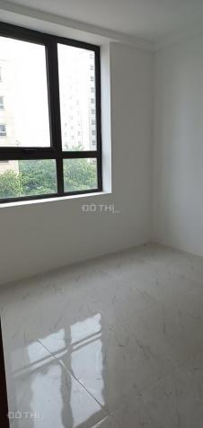 Cho thuê 3 căn hộ Ecohome 3, DT 62 - 80m2, giá 5 - 6.5tr/th, full đồ. LH 0944596256 13697099