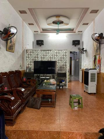 Bán nhà siêu vip - Mặt phố Nguyễn Chính, Hoàng Mai ô tô DT 55m2, MT 3,8m 13698016