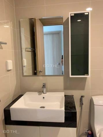 Cho thuê nhà đẹp y hình căn 55m2 tại chung cư Botanica Premier giá chỉ 13.5tr/th 13701275