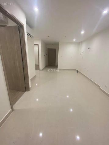 Chính chủ cho thuê căn hộ có nội thất Vinhomes Grand Park Q9 giá từ 3,5tr/th 13702706