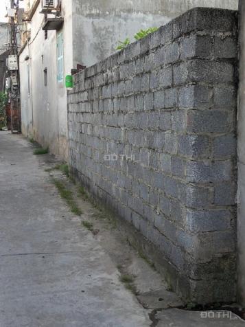 Bán đất xã Dân Hòa Thanh Oai Hà Nội, ngõ thông, ô tô, mặt tiền cực khủng, 10,5 triệu/mét 13703739