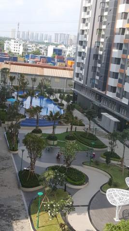 Chính chủ không đăng giá ảo, cần bán gấp căn hộ lầu 6 view nội khu Him Lam Phú An, Q9, 69m2, 2PN 13748720