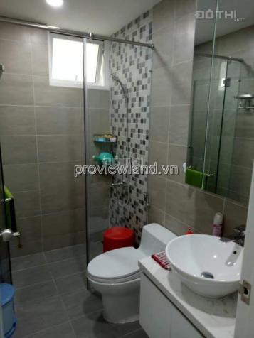 Căn hộ Vista Verde 2PN, 89m2 nội thất đầy đủ, sang trọng cần bán 13705056