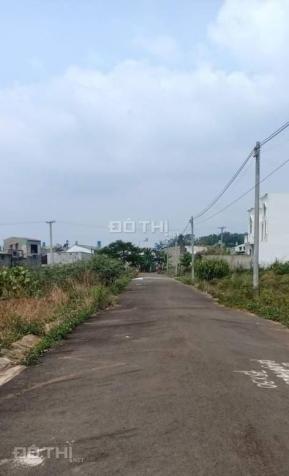 Đất ngộp bán gấp đường QH 6 ĐH Tôn Đức Thắng giá 850 triệu không thương lượng, Bảo Lộc 4x21m 13705905