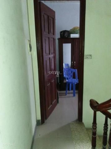 Cho thuê nhà riêng nguyên căn Nam Dư full nội thất 4PN - 30m2 - 4 tầng - 6 triệu/th 13710094
