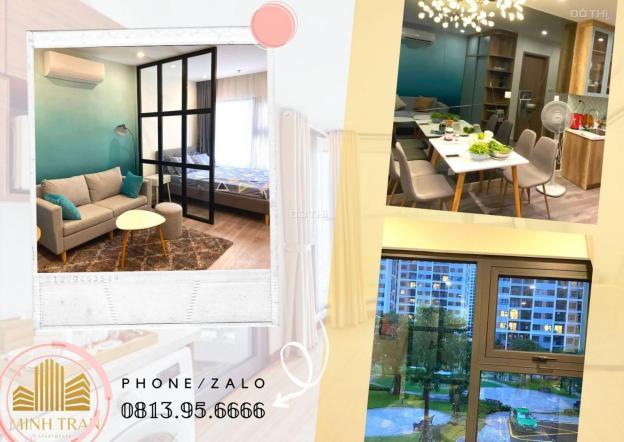 KM 500k giỏ hàng căn hộ Vinhomes Quận 9 T7/2021 13711194