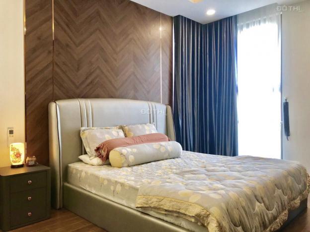 Jamila Block B 99m2 - full nội thất thiết kế hiện đại, view sông view Q1, tầng đẹp 13711298