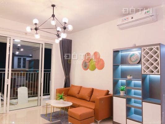 Căn hộ 105m2 3PN đầy đủ nội thất chỉ với 19tr/th tại Golden Mansion Phú Nhuận. Vào ngay 13713218
