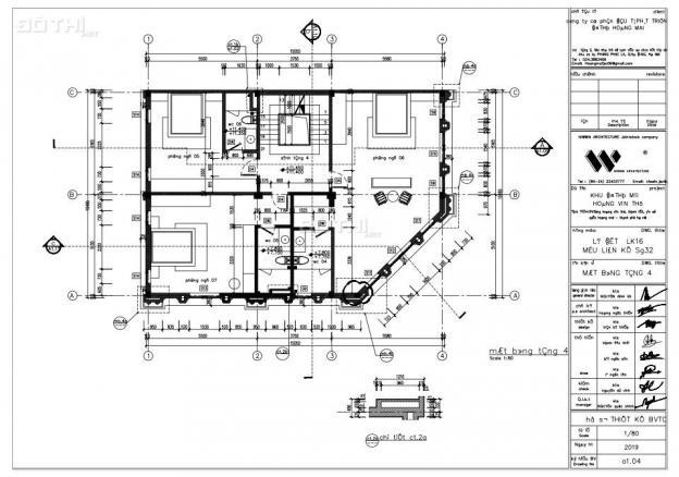 Chính chủ cần bán nhanh căn góc ngã tư đường lớn Louis 1 & Louis 3. Diện tích 221,7m2 mặt tiền 28m 13713444
