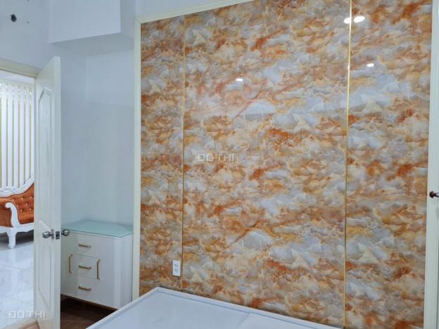 Bán căn hộ chung cư tại dự án The Art, Quận 9, Hồ Chí Minh diện tích 66m2 giá 2.4 tỷ 13714758