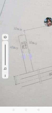 Bán đất thổ cư 100% MT Huyền Trân Công Chúa, diện tích 5x28m, 1.9 tỷ, LH 0901089288 13716861