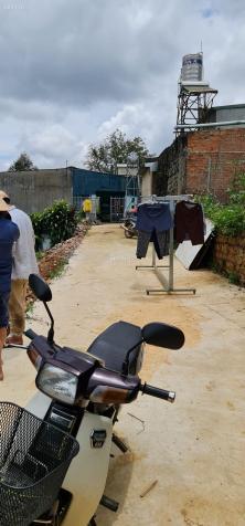 Bán đất hẻm 65 Nguyễn Chí Thanh, Phường 2, Tp. Bảo Lộc 730 triệu 13716872