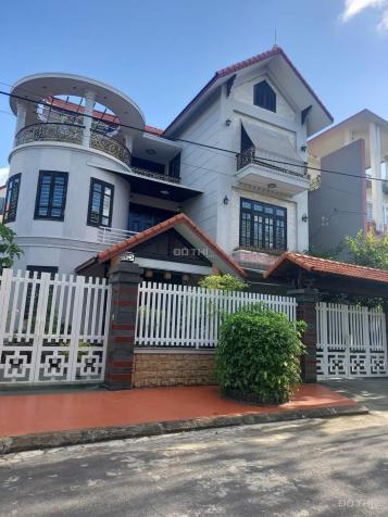 Bán đất tại đường Cái Tắt, Xã An Đồng, An Dương, Hải Phòng diện tích 110m2 giá 33 triệu/m2 13718601