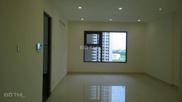 Bán nhanh căn 2 phòng ngủ 1,62 tỷ 55m2 Vinhomes Smart City: 0329843325 13718798