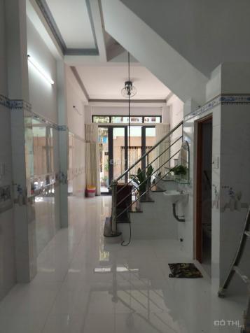 Bán nhà hẻm 5m đường Hàn Hải Nguyên, Phường 2, Quận 11, Hồ Chí Minh diện tích SD 70m2 giá 6,2 tỷ 13665282