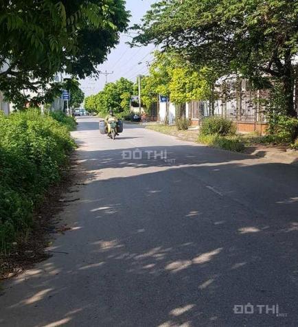 Chính chủ gửi bán, 96m2 QL21B 50m, kinh doanh, mặt đường vào bệnh viện Thanh Oai 13721233