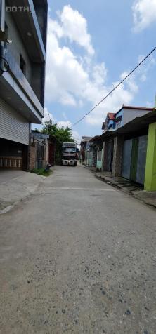 Bán gấp nhà 3.5 tầng cạnh thị trấn Chờ, huyện Yên Phong, tỉnh Bắc Ninh 13721299
