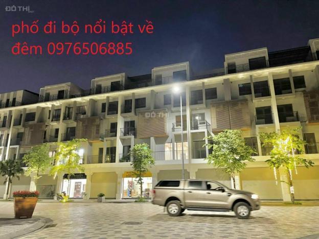 Trực tiếp CĐT Bitexco mở bán dãy shophouse đẹp nhất dự án The Manor Nguyễn Xiển lh 0976506885 13721342