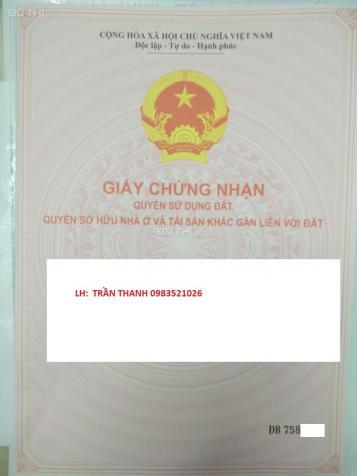 Bán đất 50m2, 4 mặt thoáng, ô tô đỗ, giá nhỉnh 2 tỷ ở chợ Canh, đường 422B, Vân Canh, Hà Nội 13722438