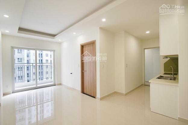 Khách hàng kẹt tiền bán gấp mấy căn hộ cao cấp ở ngã tư Bình Thái D/A Lavita Charm 13723611