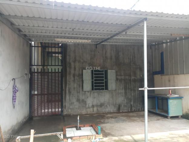 Cho thuê nhà riêng tại đường 402, Phường Thái Hòa, Tân Uyên, Bình Dương diện tích 100m2 giá 3 tr/th 13723845