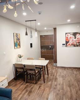 BQL dự án chung cư 47 Goldseason được chủ nhà gửi cho thuê các căn hộ 1PN, 2PN, 3PN giá rẻ 13724377