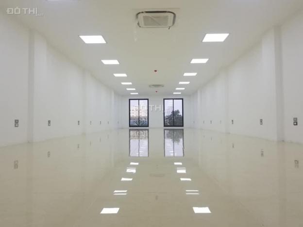 Bán nhà mặt phố Xã Đàn, 160m2, mặt tiền 9m, sổ vuông, 7 tầng, thang máy, hầm, giá hơn 80 tỷ 13725075
