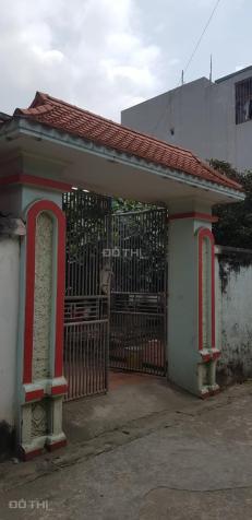 Bán nhà 2.5 tầng phố Nguyễn Văn Cừ, TP Bắc Ninh, tỉnh Bắc Ninh 13725153
