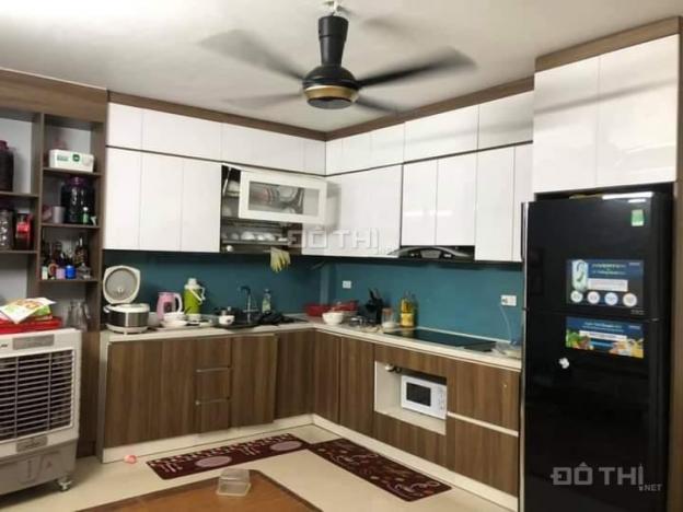 Chính chủ bán nhà riêng tại ngõ 126 Vĩnh Hưng - Đông Thiên. Giá 2,15 tỷ 13664571