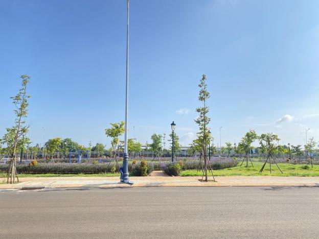 Giỏ hàng đợt 1 KĐT Ân Phú chỉ còn duy nhất 01 hướng Nam view trực diện công viên 13732580