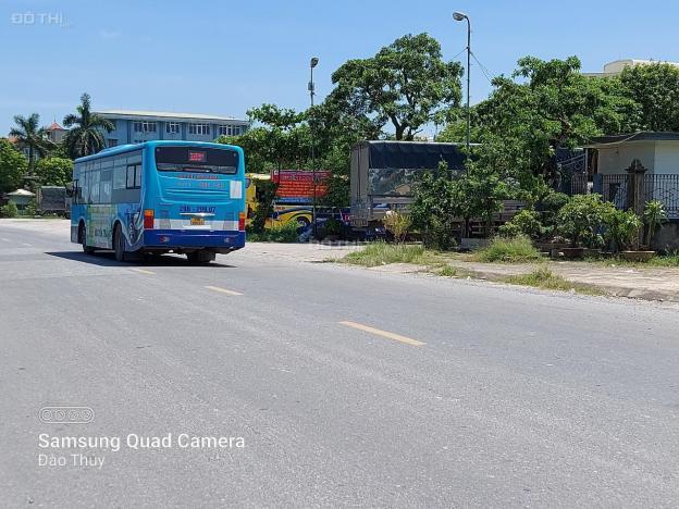 Bán đất Dân Hòa, Thanh Oai 243 m2, ô tô vào, chia lô, sổ vuông đẹp, nhiều tiện ích xq, giá rẻ 13726559