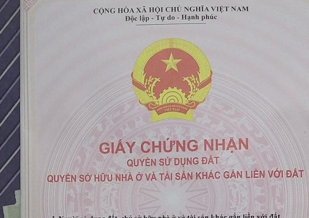 Đất thổ cư chính chủ đường Lai Xá, Xã Kim Chung, Huyện Hoài Đức, Hà Nội 13732585