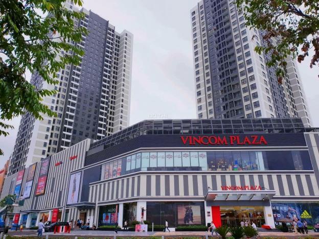 Cần thu hồi vốn bán cắt lỗ căn Vinhomes Bắc Ninh 2 phòng ngủ 72m2 chỉ 2,05 tỷ full nội thất 13726831